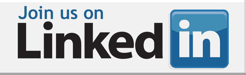 Afbeeldingsresultaat voor linkedin button