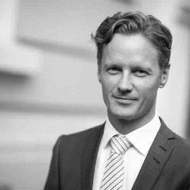 Bjørn Roger Wilhelmsen
