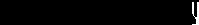 Nordkinn