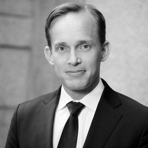 Philip Tham Rydén