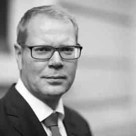 Anders Haller