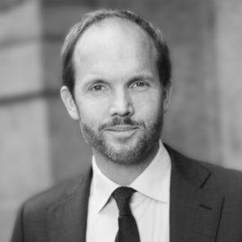 Erik Eidolf