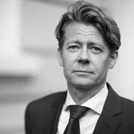 Ludvig Uddeholt