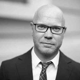 Ronny Eriksson