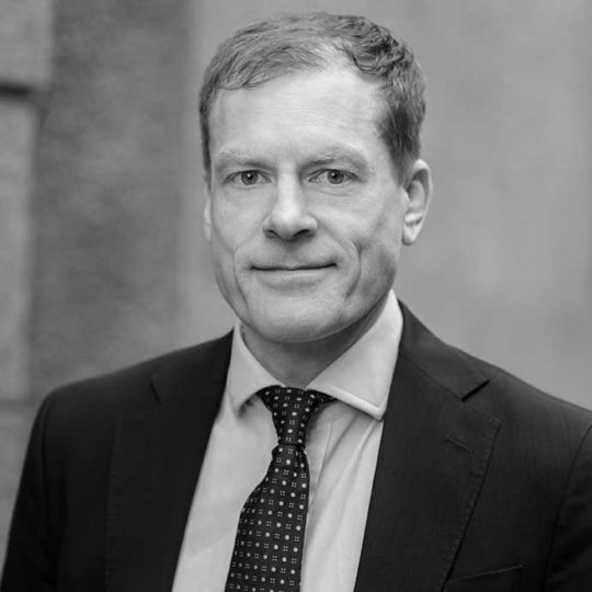 Marcus Söderberg